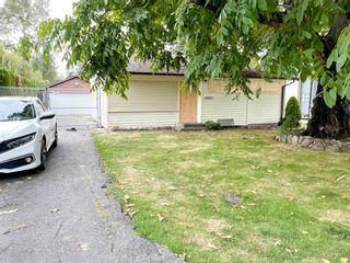 Photo 1: 10871 139A Street in Surrey: Bolivar Heights House for sale (North Surrey)  : MLS®# R2616531