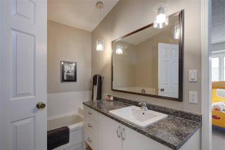 Photo 36: 10713 60 Avenue in Edmonton: Zone 15 House for sale : MLS®# E4234620