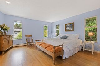 """Photo 14: 510 CRAIGMOHR Drive in West Vancouver: Glenmore House for sale in """"Glenmore"""" : MLS®# R2617145"""