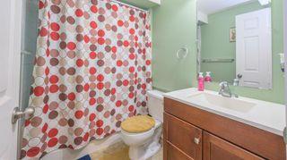 Photo 17: 1807 5 Avenue SE: High River Semi Detached for sale : MLS®# A1092876
