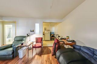 Photo 21: 103 9116 106 Avenue in Edmonton: Zone 13 Condo for sale : MLS®# E4264021