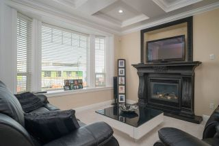 Photo 5: 6271 KNIGHT Street in Vancouver: Knight House for sale (Vancouver East)  : MLS®# R2468537