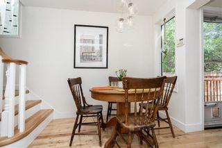Photo 17: 161 Parkview Street in Winnipeg: Bruce Park Residential for sale (5E)  : MLS®# 202120150