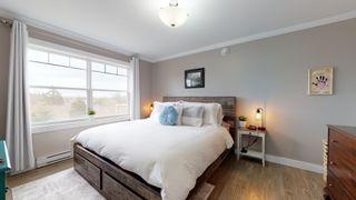 Photo 21: 32 Desert Lane in Grand Desert: 31-Lawrencetown, Lake Echo, Porters Lake Residential for sale (Halifax-Dartmouth)  : MLS®# 202109073