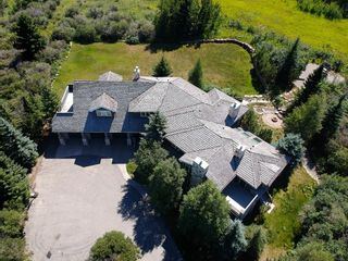 Photo 43: 7 Wolfwillow Way in Rural Rocky View County: Rural Rocky View MD Detached for sale : MLS®# A1139563