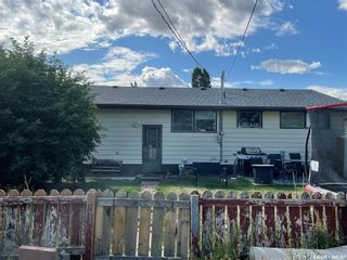 Photo 2: 1752 105th Street in North Battleford: Sapp Valley Residential for sale : MLS®# SK867205