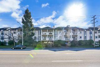 Photo 40: 101 13918 72 Avenue in Surrey: East Newton Condo for sale : MLS®# R2543993