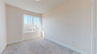 Photo 28: 14 13215 153 Avenue in Edmonton: Zone 27 Townhouse for sale : MLS®# E4239702