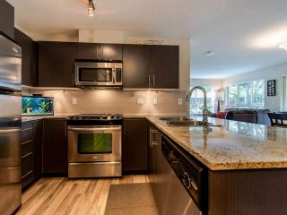 "Photo 8: 127 8915 202 Street in Langley: Walnut Grove Condo for sale in ""THE HAWTHORNE"" : MLS®# R2474456"