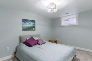 Photo 32: 6411 146 Street NW in Edmonton: Zone 14 House for sale : MLS®# E4254853