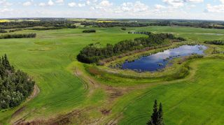 Photo 40: 59327 Rng Rd 123: Rural Smoky Lake County House for sale : MLS®# E4206294