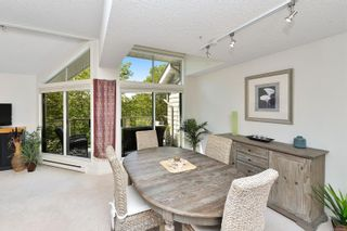 Photo 16: 311 10461 Resthaven Dr in : Si Sidney North-East Condo for sale (Sidney)  : MLS®# 882605