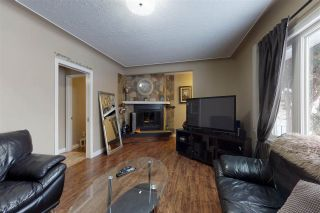 Photo 4: 13512 123 Street in Edmonton: Zone 01 House for sale : MLS®# E4234789