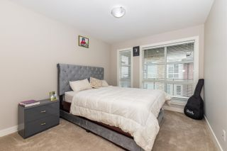 Photo 18: 45510 MEADOWBROOK Drive in Chilliwack: Chilliwack W Young-Well House for sale : MLS®# R2625283