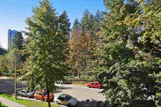 "Photo 13: 303 1199 WESTWOOD Street in Coquitlam: North Coquitlam Condo for sale in ""Lakeside Terrace"" : MLS®# R2117490"