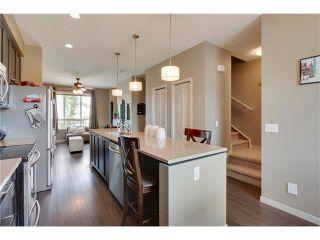 Photo 9: Luxury Calgary Realtor Steven Hill SOLD Copperfield Condo