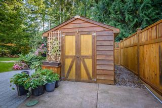 Photo 29: 2153 Anna Pl in : CV Courtenay East House for sale (Comox Valley)  : MLS®# 882703