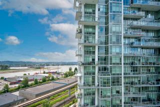 """Photo 17: 1001 258 NELSON'S Court in New Westminster: Sapperton Condo for sale in """"Columbia"""" : MLS®# R2581932"""