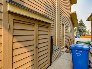 Photo 44: 23 SANDERLING Court NW in Calgary: Sandstone Valley Detached for sale : MLS®# A1035345