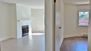 Photo 6: For Rent near Skytrain - Cambie Village