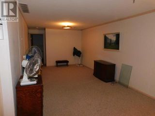 Photo 13: 6 - 980 CEDAR STREET in Okanagan Falls: House for sale : MLS®# 183899