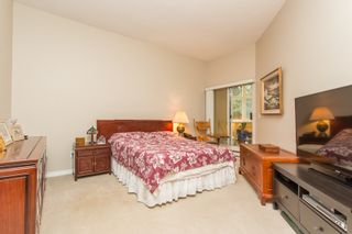 "Photo 14: 104 7671 ABERCROMBIE Drive in Richmond: Brighouse South Condo for sale in ""BENTLEY WYND"" : MLS®# R2516289"