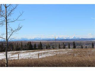 Photo 4: Springbank Calgary | Sold By Calgary Luxury Realtor Steven Hill | Calgary Sotheby's