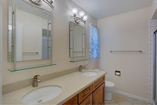 Photo 17: SAN CARLOS House for sale : 4 bedrooms : 6762 Golfcrest Dr in San Diego