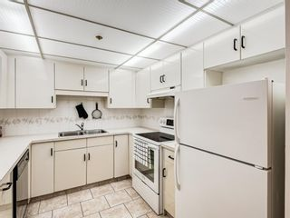 Photo 5: 307 1733 27 Avenue SW in Calgary: South Calgary Apartment for sale : MLS®# A1098393