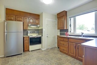 Photo 10: 108 Langton Drive SW in Calgary: North Glenmore Park Detached for sale : MLS®# A1009701