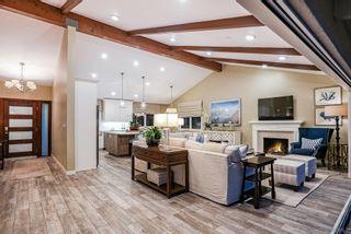 Photo 11: LA JOLLA House for sale : 3 bedrooms : 5781 Soledad Road