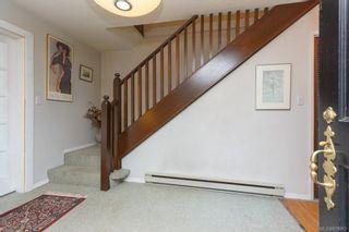 Photo 3: 4623 Cordova Bay Rd in Saanich: SE Cordova Bay House for sale (Saanich East)  : MLS®# 838963