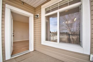 Photo 20: 304 132 1 Avenue NW: Airdrie Apartment for sale : MLS®# A1091993