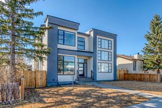 Photo 47: 2107 Mackay Road NW in Calgary: Montgomery Detached for sale : MLS®# A1092955