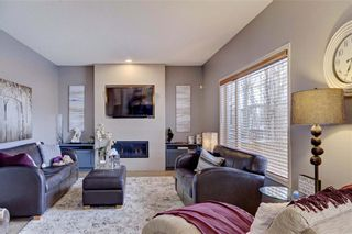 Photo 9: 118 CHAPALA Close SE in Calgary: Chaparral Detached for sale : MLS®# C4255921