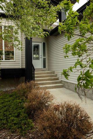 Photo 2: 16 12610-15 Avenue in Edmonton: Zone 55 House Half Duplex for sale : MLS®# E4248557