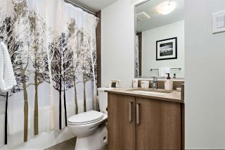 """Photo 7: 119 7058 14TH Avenue in Burnaby: Edmonds BE Condo for sale in """"REDBRICK"""" (Burnaby East)  : MLS®# R2294728"""