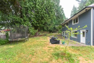 Photo 20: 1730 KILKENNY Road in North Vancouver: Westlynn Terrace House for sale : MLS®# R2610151