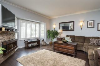 Photo 4: 14733 89A Avenue in Surrey: Bear Creek Green Timbers House for sale : MLS®# R2165041