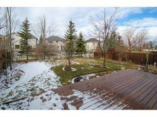 Photo 24: 21 STRATHRIDGE Way SW in Calgary: Strathcona Park House for sale : MLS®# C4000234
