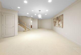 Photo 35: 9603 95 Avenue in Edmonton: Zone 18 House for sale : MLS®# E4246837