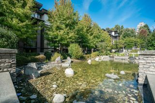"""Photo 12: 210 7428 BYRNEPARK Walk in Burnaby: South Slope Condo for sale in """"GREEN"""" (Burnaby South)  : MLS®# R2617440"""