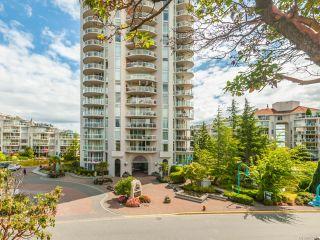 Photo 16: 1704 154 Promenade Dr in : Na Old City Condo for sale (Nanaimo)  : MLS®# 855156