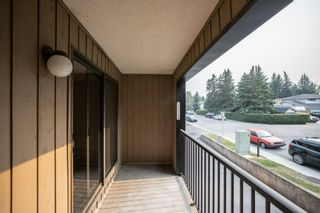 Photo 26: 3101 4001C 49 Street NW in Calgary: Varsity Apartment for sale : MLS®# A1135527