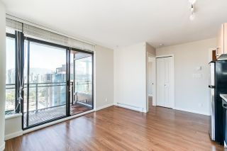 """Photo 6: 1107 1068 W BROADWAY in Vancouver: Fairview VW Condo for sale in """"The Zone"""" (Vancouver West)  : MLS®# R2489887"""