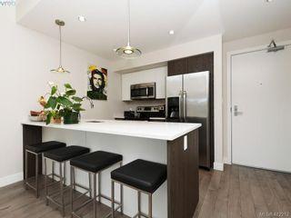 Photo 8: 211 1000 Inverness Rd in VICTORIA: SE Quadra Condo for sale (Saanich East)  : MLS®# 817337