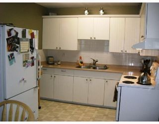 Photo 1: 134 LYON ST in Prince_George: Quinson House for sale (PG City West (Zone 71))  : MLS®# N179107
