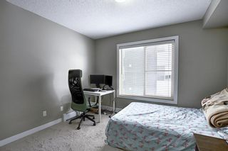 Photo 22: 1214 1317 27 Street SE in Calgary: Albert Park/Radisson Heights Apartment for sale : MLS®# A1070398
