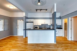 Photo 6: 211 1410 2 Street SW in Calgary: Beltline Apartment for sale : MLS®# A1133947