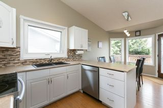 Photo 9: 1138 Maple Avenue: Crossfield Detached for sale : MLS®# A1101618